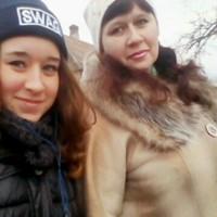 ТатьянаКраснова