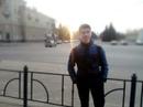 Саровский Егор | Нижний Новгород | 46