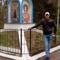 ИгорьНикулов