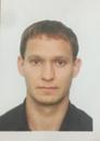 Александр Синеркин, Ульяновск, Россия