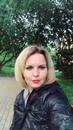Ольга Вихрова, 38 лет, Санкт-Петербург, Россия