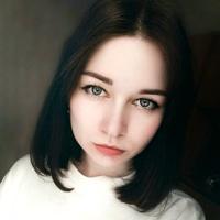 Виктория Ким фото №4