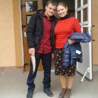 ВладМиронов