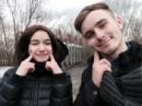 Личный фотоальбом Сергея Кутдусова