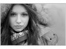 Фотоальбом Настюши Кіровой