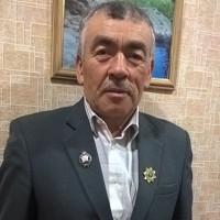ГалимьянШаяхметов