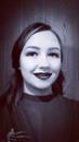 Евгения Черноиваненко, 29 лет, Мурманск, Россия