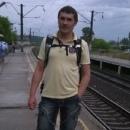 Андрей Щербина фотография #19