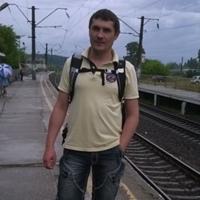 Андрей Щербина фото №20