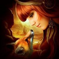Фотография профиля Анастасии Ореховой ВКонтакте