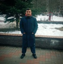 Раджаб Алиев