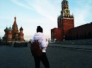 Фазлетдинова Элина | Москва | 26