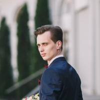 фотография Павел Земляницкий
