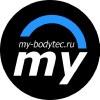 My BodyTec | Фитнес будущего в Бийске!