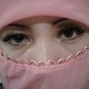 Личный фотоальбом Гульзады Оджахвердиевой