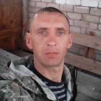 ЮраЧирва