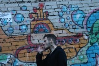 Артур Корпаков фотография #42