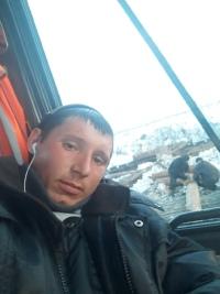 Рудик Пивоваров фото №45