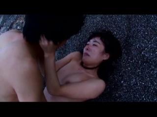Midori Ezawa, Riri Koda Nude - Setsuna Vampires Love Of 100 Days (2012) 3