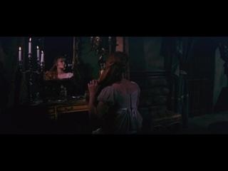 Гробница Лигейи / The Tomb of Ligeia (1964) HD 720p
