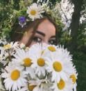 Личный фотоальбом Ольги Киреевой