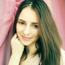 Фотоальбом Насти Купянской