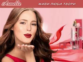photo from album of Margarita Solodchuk №13