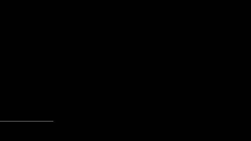 Адский слэшер!   Devil May Cry 3 вместе с NiCR0N0M