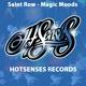 Saint Row - Magic Moods