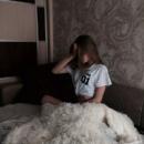 Lys Ala   Москва   32