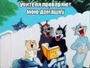 Кирилл Чудайкин -  #10