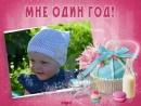 Татьяна Мартьянова фотография #45