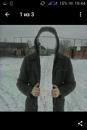 Персональный фотоальбом Мурада Гаджиева