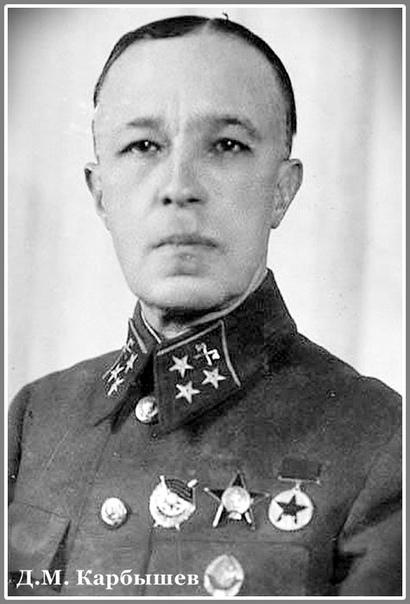 Иван Рябов, Архангельск, Россия