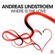 Andreas Lindstroem - Where Is the Love