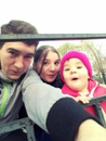 Дмитрий Бобренёв, 30 лет, Уфа, Россия