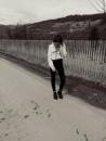 Персональный фотоальбом Ivanochka Moroz