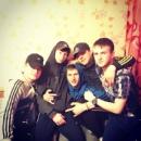 Шаяхметов Николай |  | 0