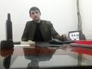 Персональный фотоальбом Sirojiddin Shirinov