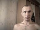 Личный фотоальбом Серёги Щербакова