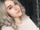 Персональный фотоальбом Екатерины Гринберг