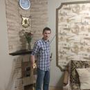 Владимир Комаров, 25 лет, Воронеж, Россия