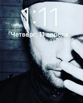 Вадик Карпенко фотография #46