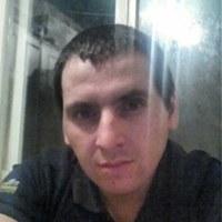 Иван Ксензов