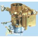 Карбюратор (К-125Л) пускового двигателя ПД-23 Д-160
