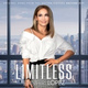 """Jennifer Lopez - Limitless from the Movie """"Second Act"""""""