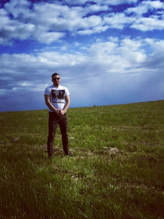 Дмитрий Александрович фотография #24