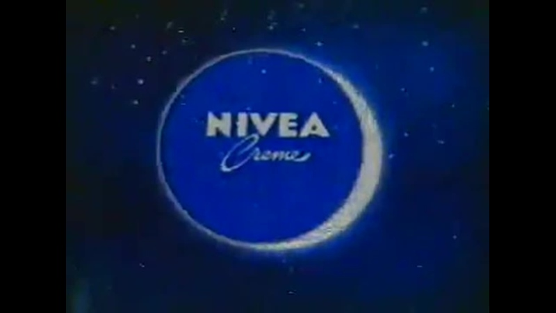Реклама ТВ 6 декабрь 2000