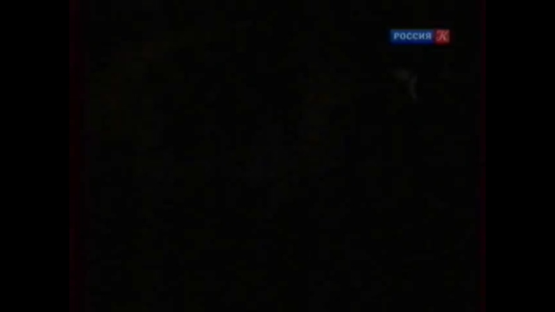 Марк Донской Острова mp4