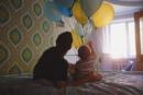 Персональный фотоальбом Сергея Младенцева